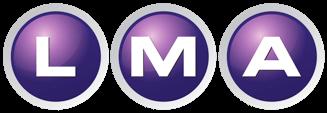 LMA-Purple