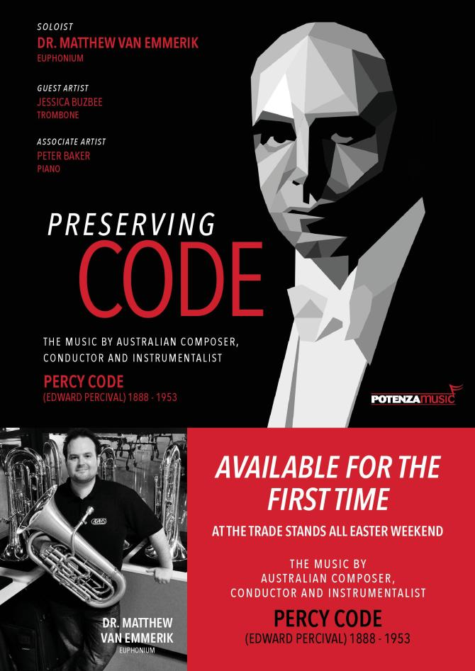 Preserving-Code_A3-Advertisement-page-001.jpg